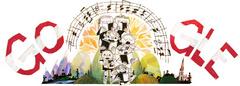 Österreichischer Nationalfeiertag 2013