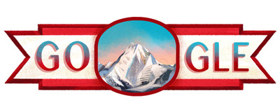 Österreichischer Nationalfeiertag 2016