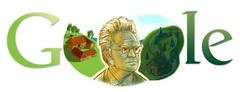 Bjørnstjerne Bjørnsons 180. fødselsdag
