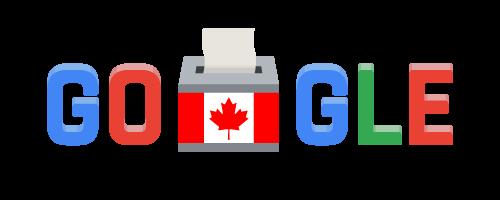 Canada Elections 2021