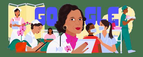 Celebrating Dr. Ildaura Murillo-Rohde