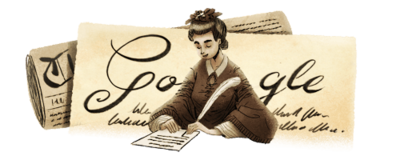 Celebrating Henrietta Augusta Dugdale