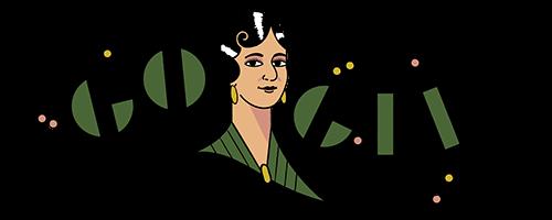 Celebrando a María Grever