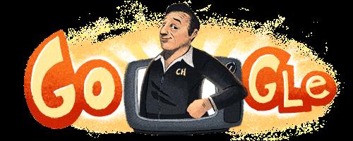 91o aniversario del nacimiento de Roberto Gómez Bolaños