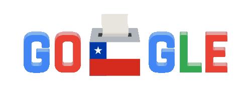 Elecciones de Chile 2021