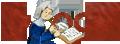 657° anniversario della nascita di Christine de Pizan