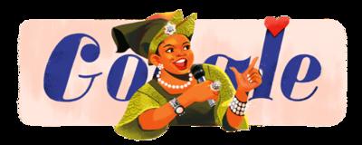 Christy Essien Igbokwe's 58th birthday