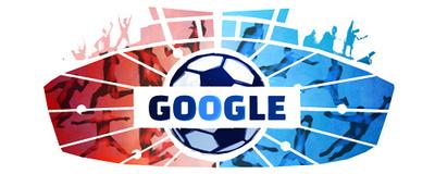 Inauguración Copa América 2015