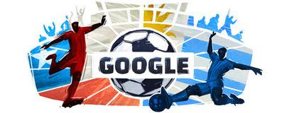 Copa América - Cuartos de final