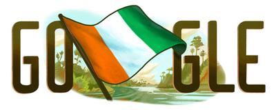 Joyeuse fête de l'indépendance en Côte d'Ivoire