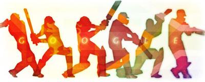 Cricket World Cup 2015 - Sri Lanka vs. South Africa