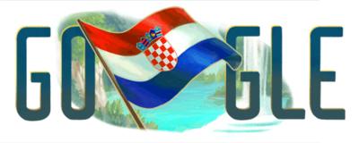Dan neovisnosti 2015.