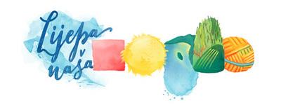 Sretan Dan neovisnosti 2014.!