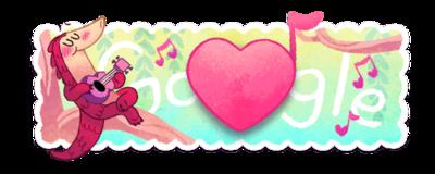 Celebre o Dia dos Namorados com o Amor dos Pangolins