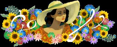 Celebrando a Dolores del Río