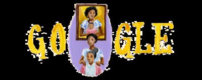 Doodle for Google 2019 Winner!