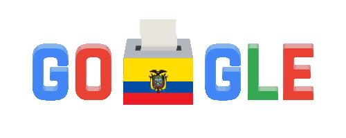 Elecciones de Ecuador 2021