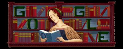 373° anniversario della nascita di Elena Cornaro Piscopia