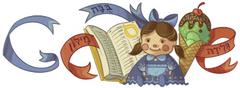 155 שנה להולדתו של אליעזר בן-יהודה מחייה השפה העברית