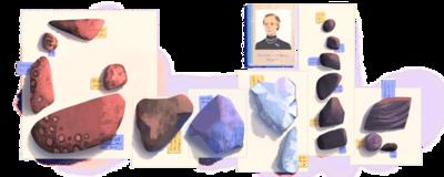 131 de ani de la nașterea Elisei Leonida Zamfirescu