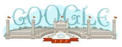 125o aniversario de la inauguración de la Exposición Universal de Barcelona