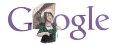 115 лет со дня рождения Фаины Раневской
