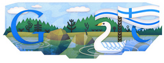 Suomen itsenäisyyspäivä