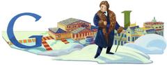 140 лет со дня рождения Федора Шаляпина