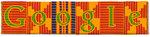 Ghana ta zama kasa ranar shida ga watan marchi 1957