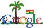 Doodle4Google Ghana Winner Nil Carreras Del Peso