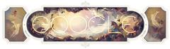 318° anniversario della nascita di Giambattista Tiepolo