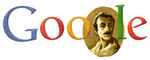 Birthday of Khalil Gibran