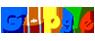 Google Gameday Doodle