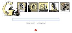 2013年2月22日 Googleニュージーランド