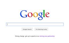 Google.com 4月1日