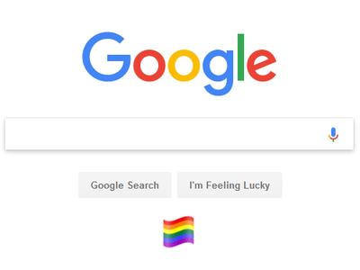 Googleオーストラリア 2017年12月8日
