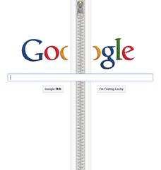 Google 2012/04/24