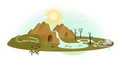 Google 2013年4月22日 その2(昼)