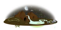 Google 2013年4月22日 その2(夜)