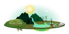 Google 2013年4月22日 その3(昼)