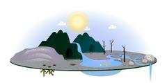 Google 2013年4月22日 その4(昼)