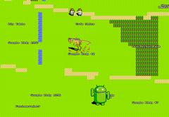 Googleマップ エープリルフール Google本社