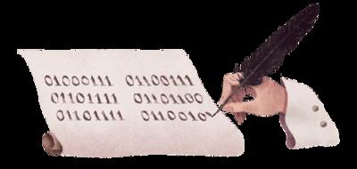 372. Geburtstag von Gottfried Wilhelm Leibniz