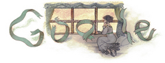 190ème anniversaire de Gustave Flaubert