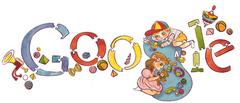 90. výročí narození Heleny Zmatlíkové