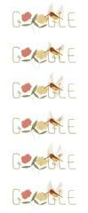 アカフトオハチドリ