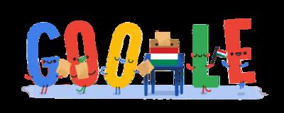 2018-as Magyar Országgyűlési Választások