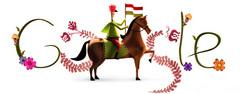 1848-as Forradalom és Szabadságharc évfordulója