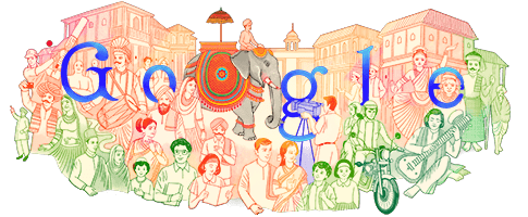 India Republic Day 2021