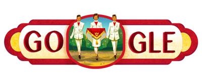 Hari Kemerdekaan Indonesia 2016